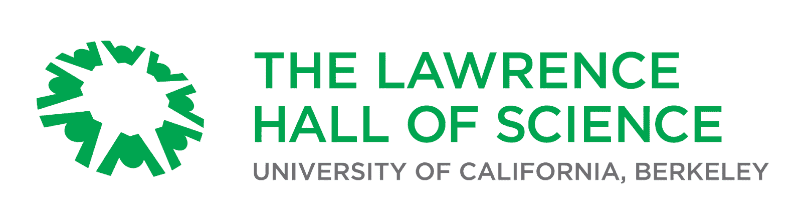 lawrence-hall-of-science-logo-horizontal-a